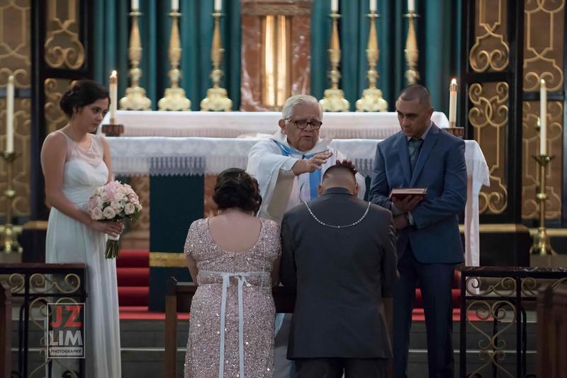 S&A Wedding 2016-122.jpg