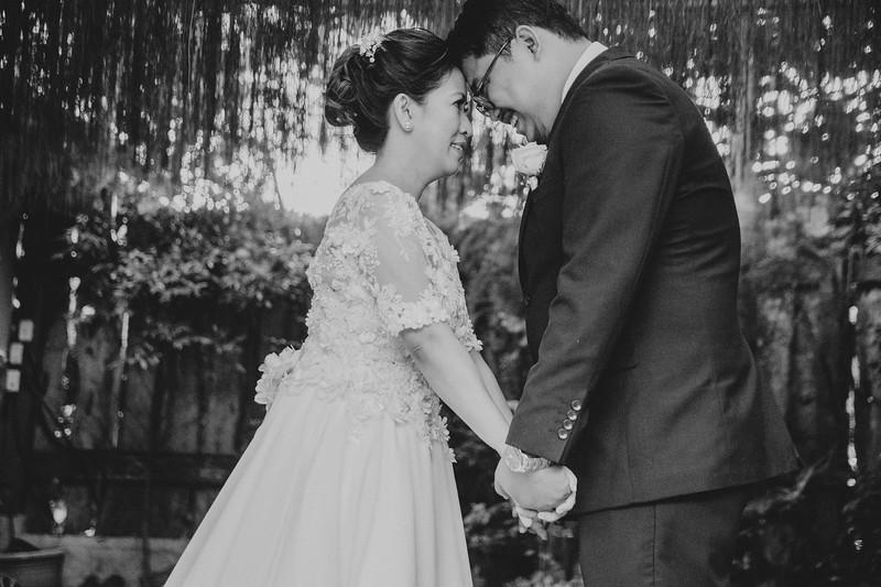 Erwin Myrelle Wedding-989.jpg