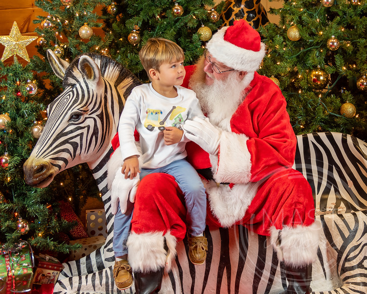 2019-12-01 Santa at the Zoo-7289-2.jpg