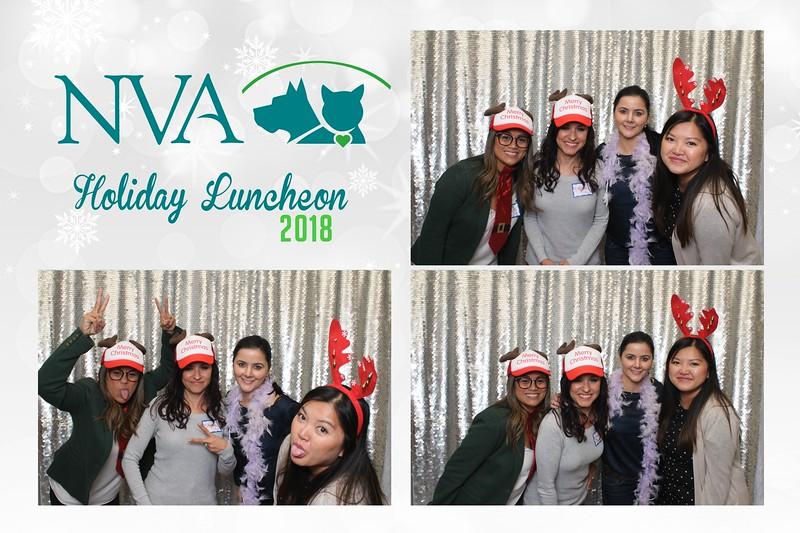 NVA_Holiday_Luncheon_Prints_ (53).jpg