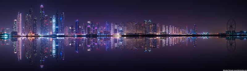 Dubai-IMG_5441-Pano-web.jpg