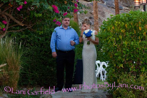 Ryan & Tanya's Wedding