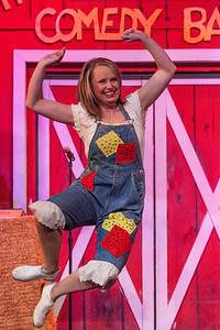 comedy-barn-jan-2014