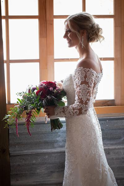 Blake Wedding-417.jpg