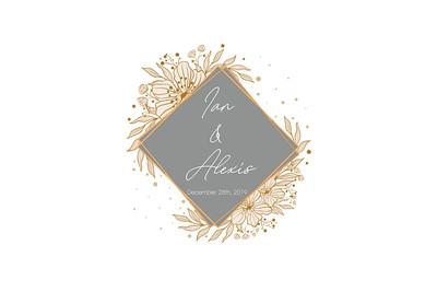 2019-12-28 Alexis & Ian