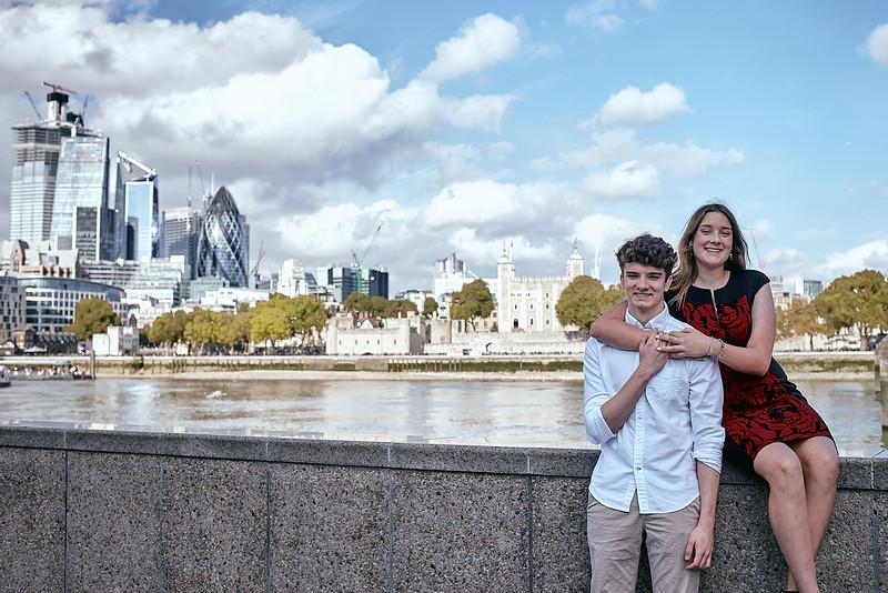 London  PhotoshootTravel Photographer London  , Vacation Photographer in London  41.jpg