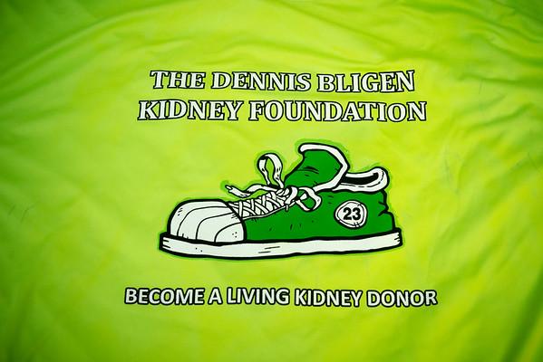 Dennis_Bligen_Kidney_Foundation_Walk_2015
