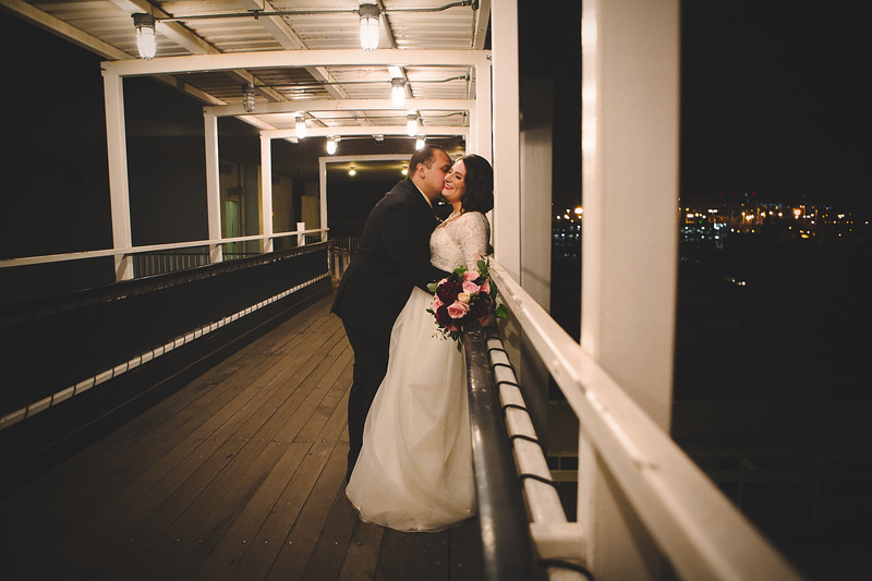 Couples Portraits Jamie and Justin  (102 of 128).jpg