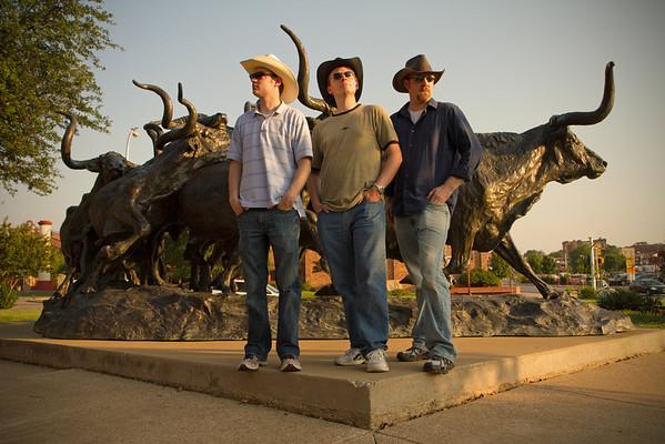 2011 05-28 Big Texas