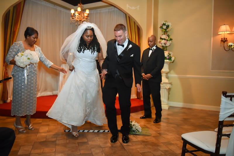 Ralph and Patricia Wedding-136.jpg