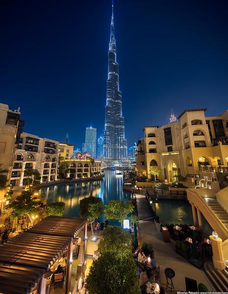 Dubai-IMG_4108-Pano-web.jpg