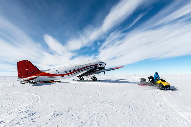 South Pole -1-4-18075138.jpg