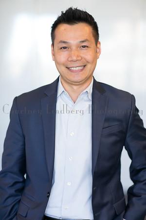 Hy Nguyen