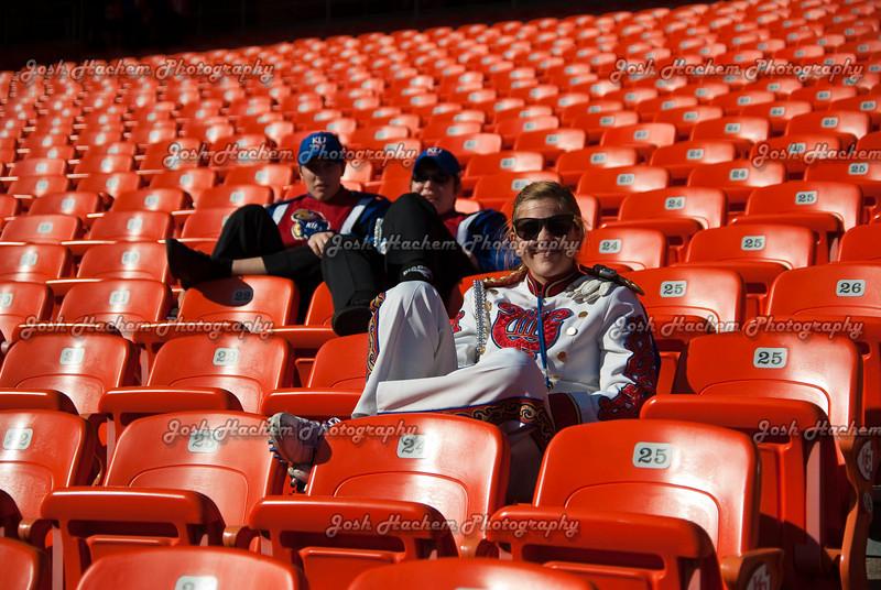 11.28.2009 KC_Trip 7553.jpg