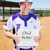 Chad_Barker_LuHi_Baseball_7098