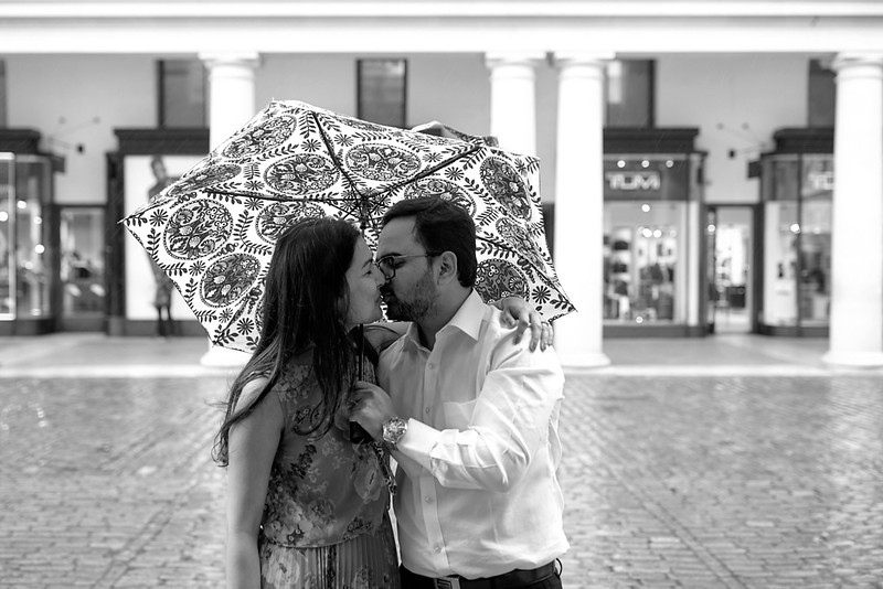 London Engagement photoshoot IMG_1764.jpg