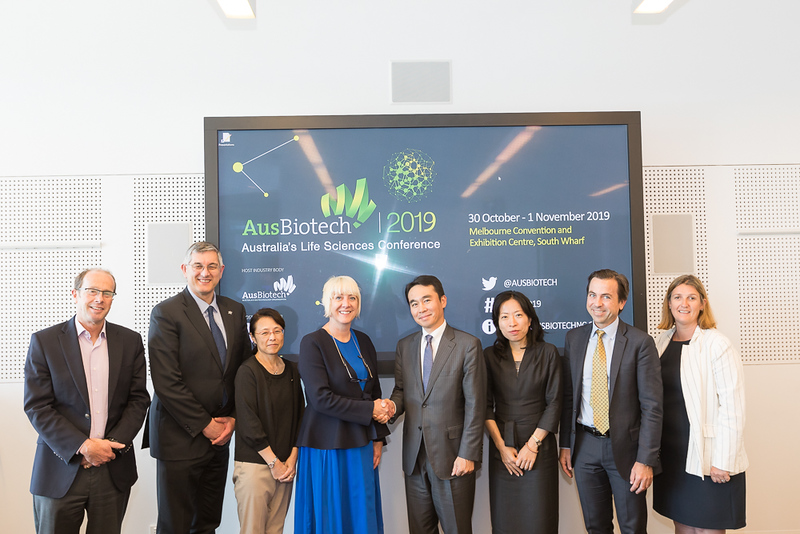 Lowres_Ausbiotech Conference Melb_2019-142.jpg