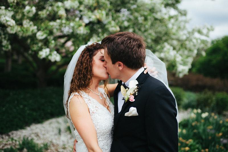 Le Cape Weddings_Jenifer + Aaron-363.jpg