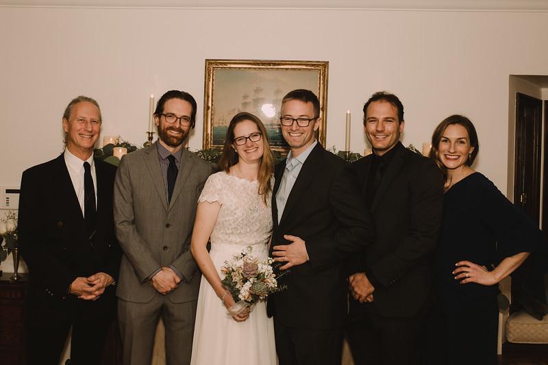 Jenny_Bennet_wedding_www.jennyrolappphoto.com-257.jpg