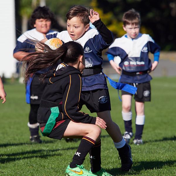 20190831-Jnr-Rugby-021.jpg