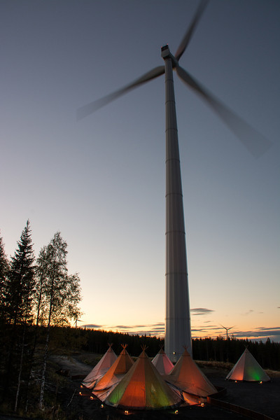 6020297-wind-turbine-and-tipis.jpg
