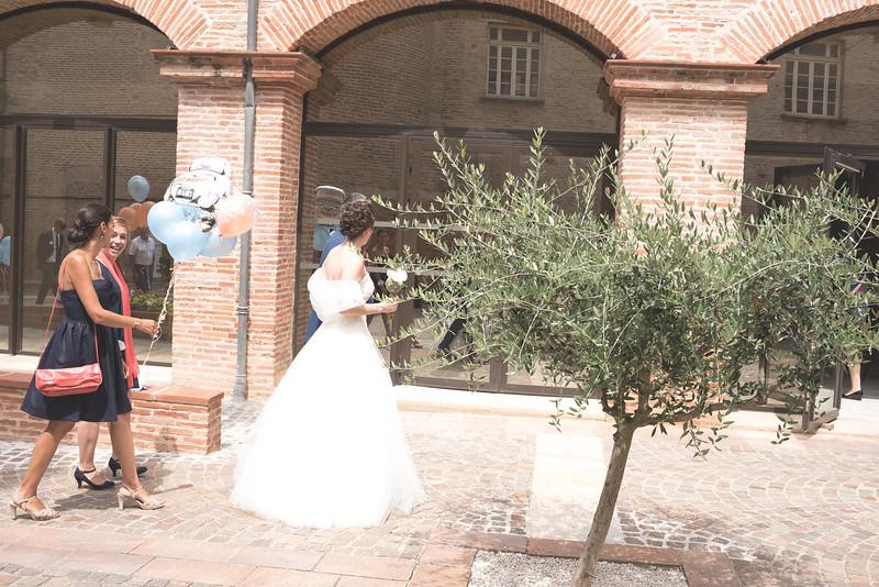 20170722-Emilie & Jerôme - Beautiful French Wedding-783.jpg