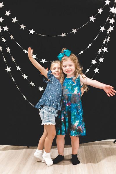 2019-09-14-Rockett Kids Birthday-149.jpg