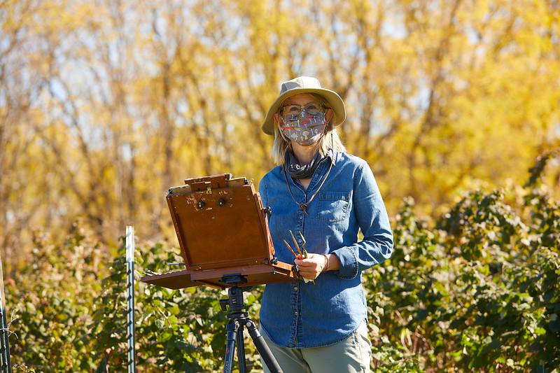 2020 UWL Art Painting FSPA land St. Joseph's ridge 0038 1.jpg