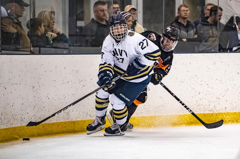 2019-11-01-NAVY-Ice-Hockey-vs-WPU-36.jpg