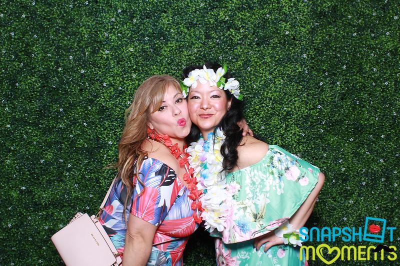 03-30-2019 - Karen and Natasha's Aloha 40th Birthday Bash_036.JPG