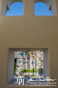 2013 12 29 and 30 SUN & MON Canyon Country & Studio City