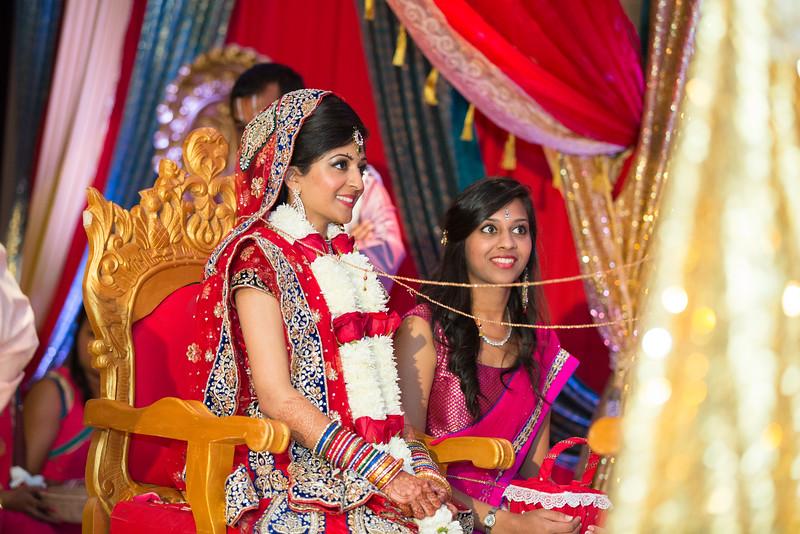 Le Cape Weddings_Trisha + Shashin-704.jpg