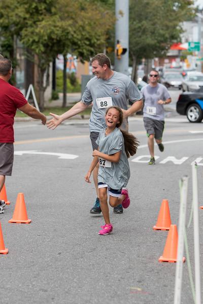 9-11-2016 HFD 5K Memorial Run 0801.JPG