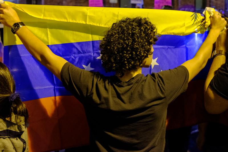 Protesta-62.jpg