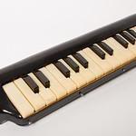Μелодия 3 - 26 key