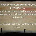 Quote_WhenPeopleWalkAway.jpg