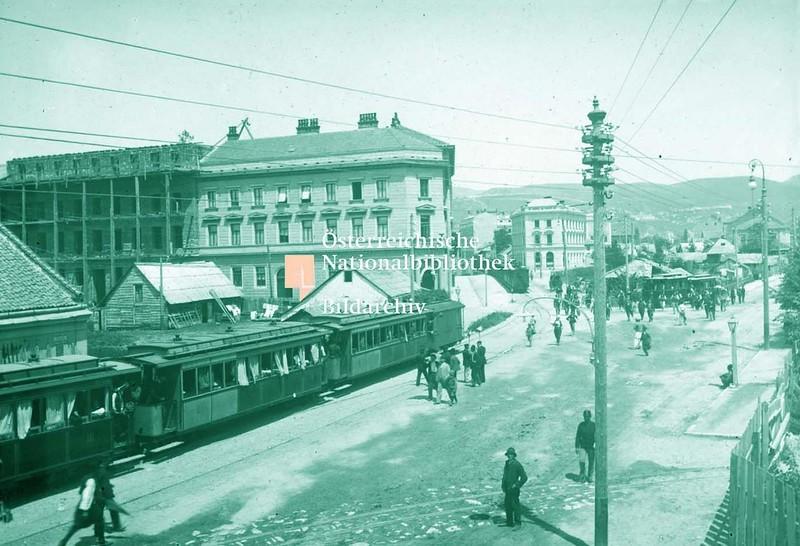 Sarajevski tramvaj7.jpg