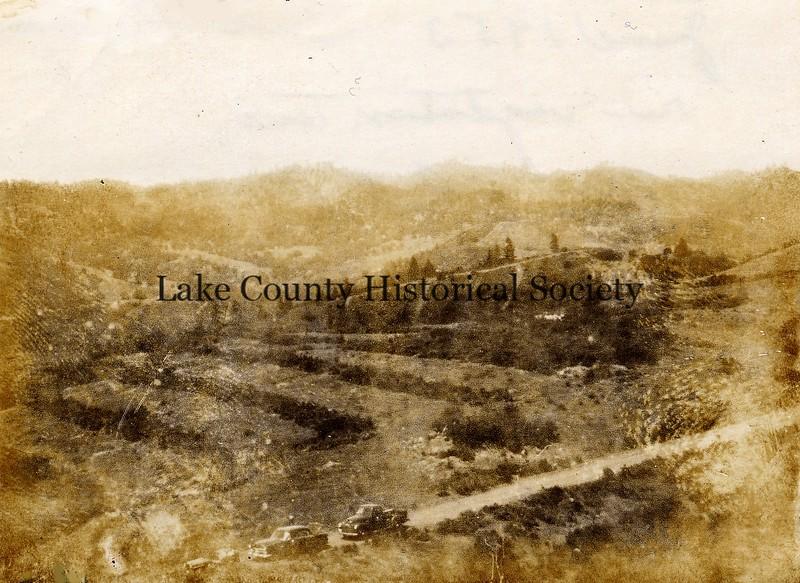 Pitney Ridge-1.jpg