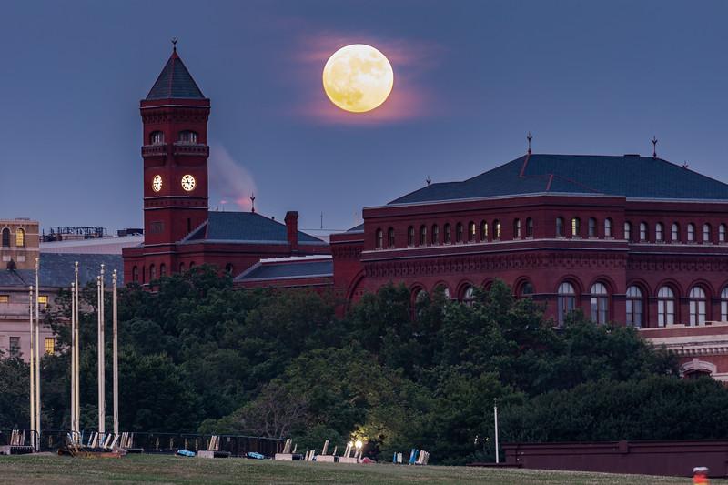 Full Moon July 4_large-6.jpg