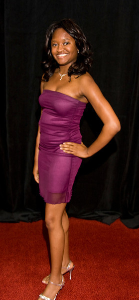 ULYP Gala 2011_95.jpg