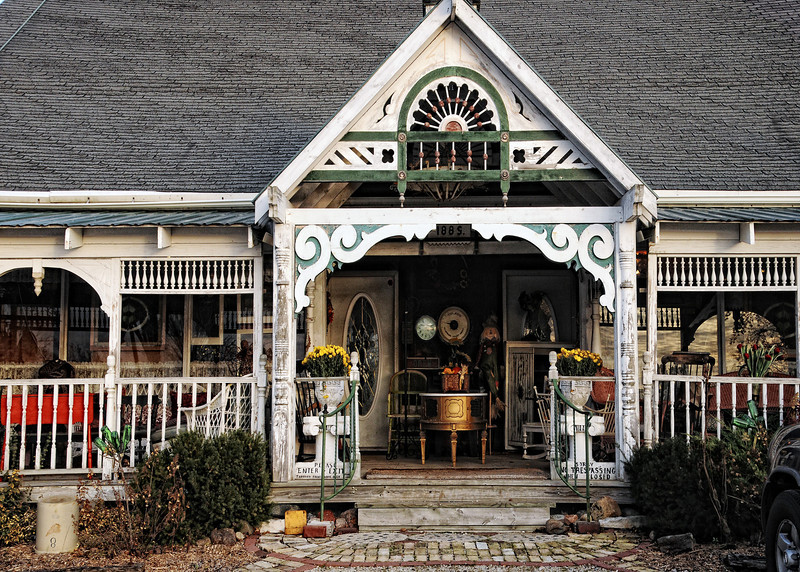 Dave and Mary Ann's Antique Store .jpg