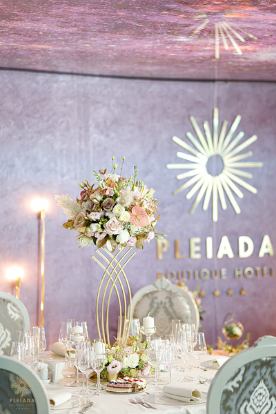 Pleiada_2020_Weddings-0035.jpg