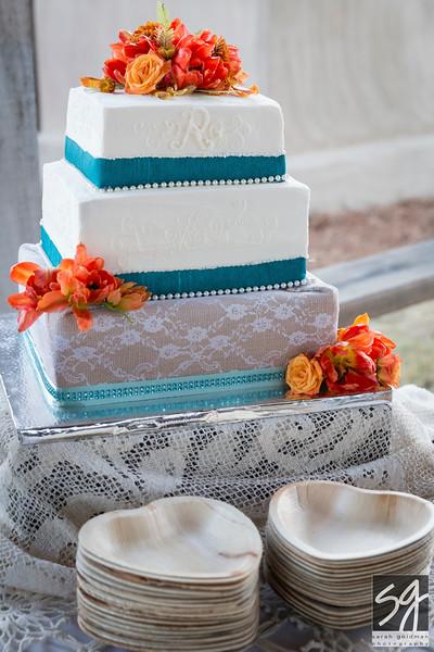 Dee_and_Greg_Hollywood_SC_Charleston_Wedding_Photographer (334).jpg