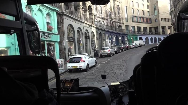 Royal Mile_Edinburgh_Scotland_MAH02880.MP4