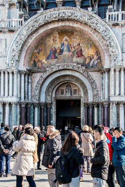 Venice 2015 (234 of 442).jpg