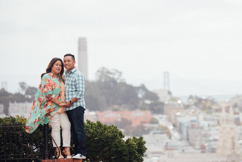 Cuero-Nguyen-Engagement_2015_0002.jpg