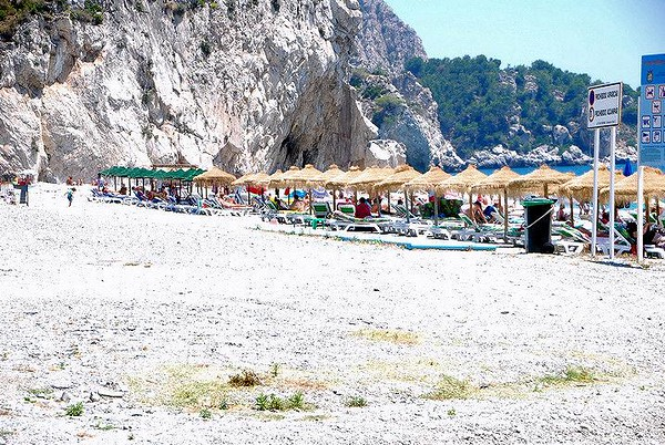 Playa-de-Castellanas