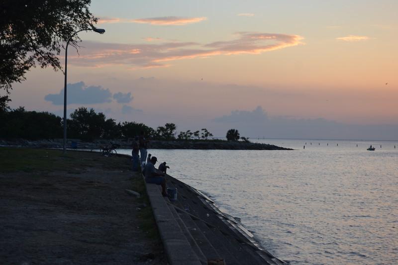 012-lake-pontchartrain-sunset_14094405117_o.jpg