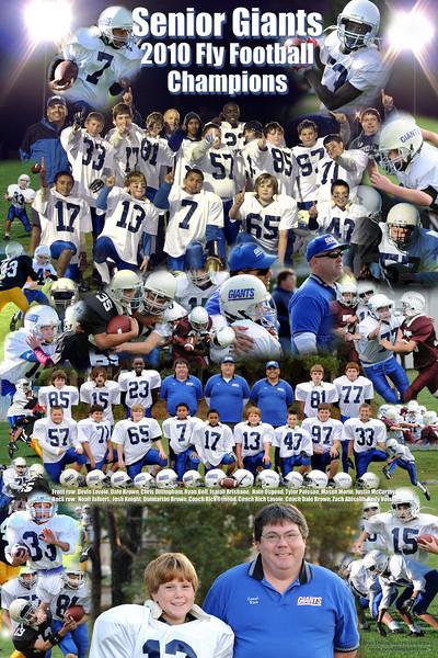 12x18 giants collage osgood.jpg