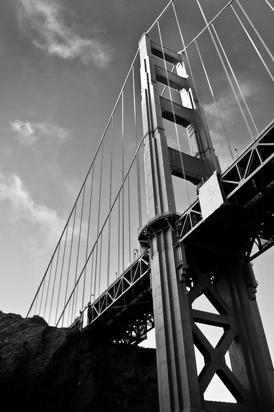 San Francisco - Golden Gate Bridge-15.jpg